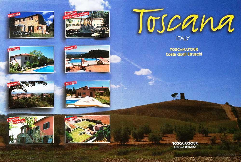 depliant_toscana_tour